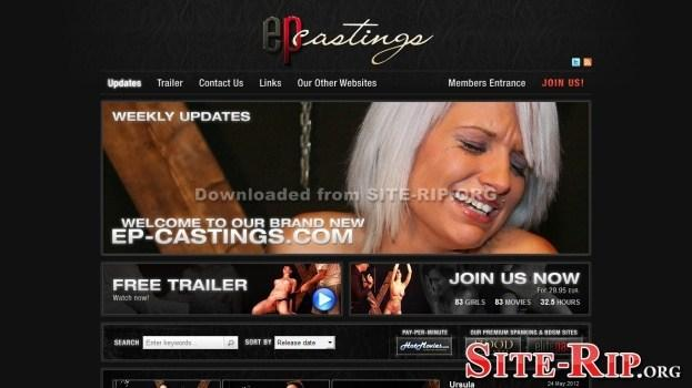 34308089_ep-castings