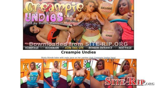 33585000_creampieundies