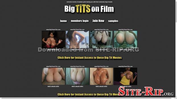 34767833_bigtitsonfilm