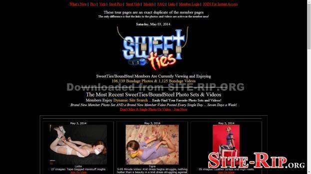 24176867_sweetties