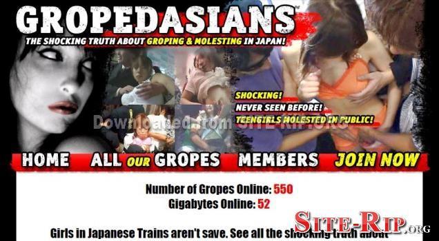 35508135_gropedasians