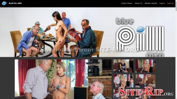 36215069_bluepillmen