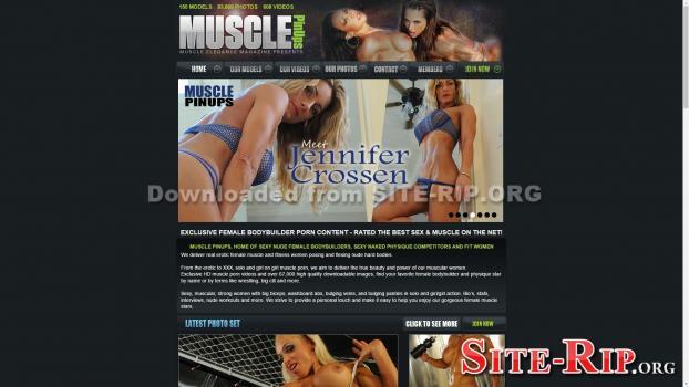 36215139_musclepinups