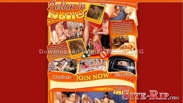 35560505_actioninpublic