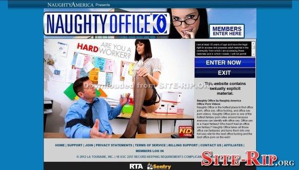36982377_naughtyoffice