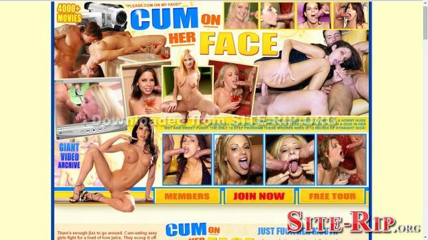 27168560_cumonherface